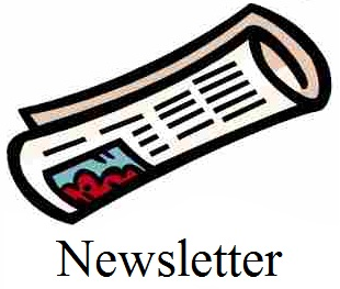 Greek School Newsletter April 2019